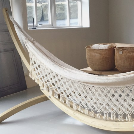 Rio hammock bilde 2