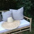 TineK bambus sofa bilde 2