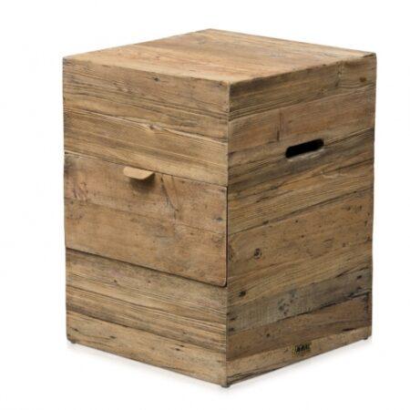 qbzz-cube 45x45 x høyde 60