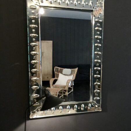 Speil 93x61