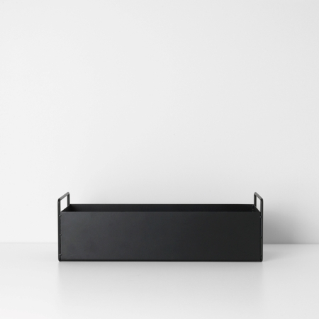 Fermliving Plat box small