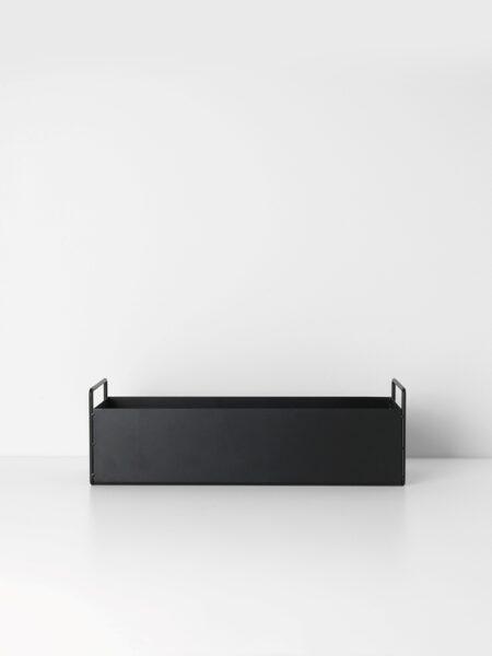 Fermliving Plat box small