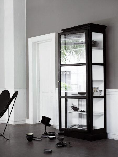 LIndebjerg-Design_Cabinet_V1Black_hat