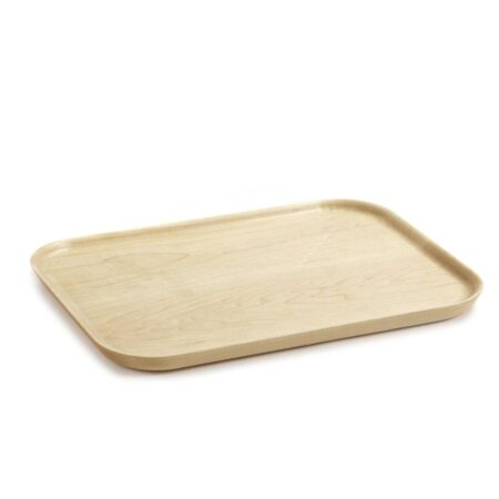 Serax Maple Tray