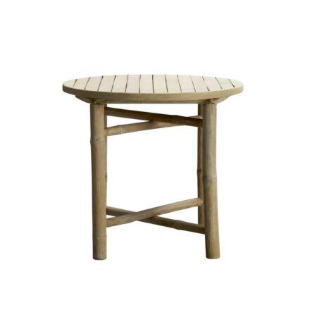 Tine k bamboo bord ø50