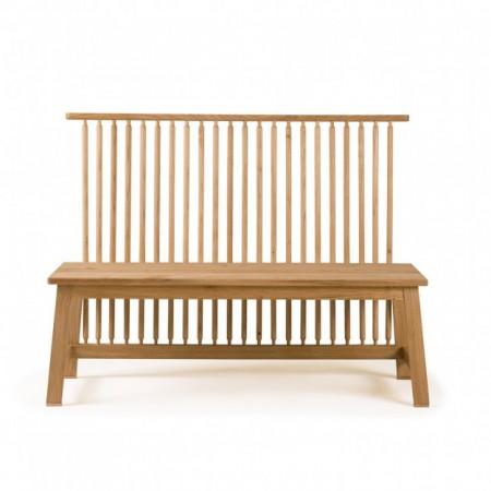 De Laespada Bench_with_Back_2_seaterweb15_920x625