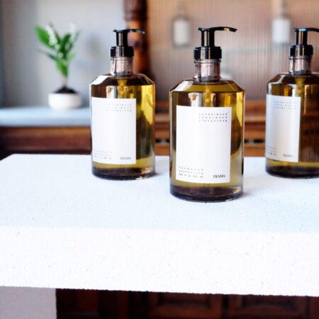 Frama apothecary-hand-wash-bilde 2