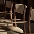Arv chair