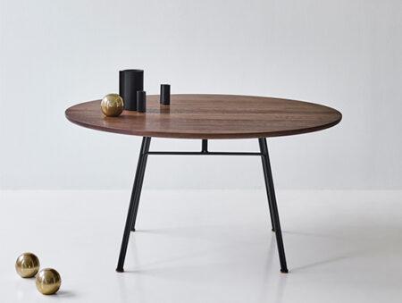 DK3 corduroy_table_smoked_oak_lb3