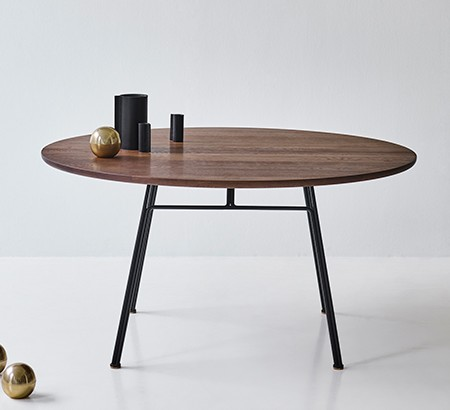 DK3 corduroy_table_smoked_oak_lb3