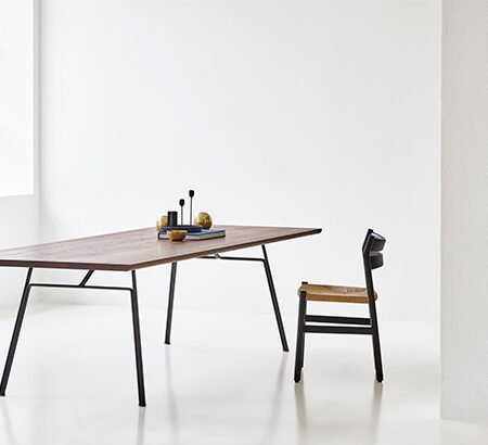 DK3 corduroy_table_bm1_smoked_oak_black_lacquered_lb1