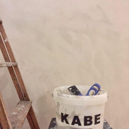 Kabe Pale Beach
