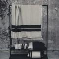 Libeco Towel bilde 2