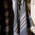 Libeko Towel bilde 4