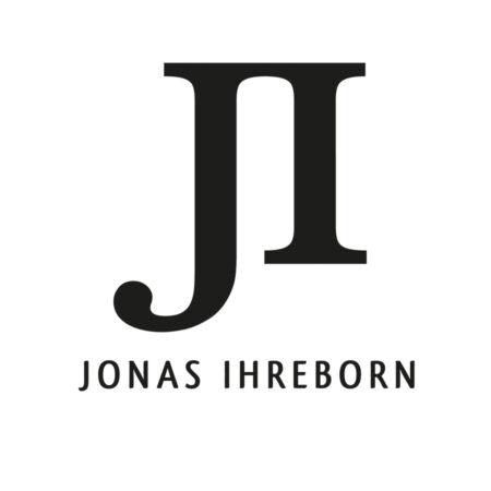 Logo ihreborn
