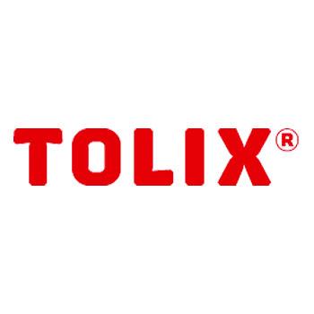 Tolix Logo