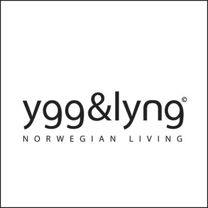Ygg&Lyng LogoPositiv-HR