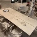 Vang stol bilde 2