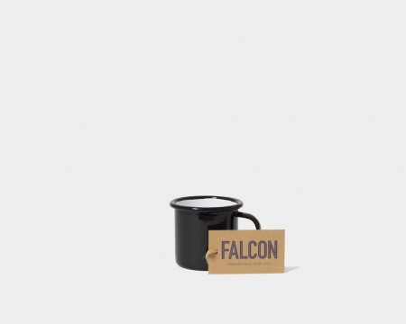 falcon-espresso_mug-coal_black-pkg-rgb_1100x
