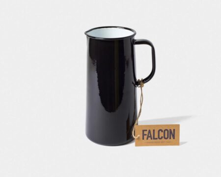 falcon-large_jug-coal_black-pkg-rgb_copy_900x
