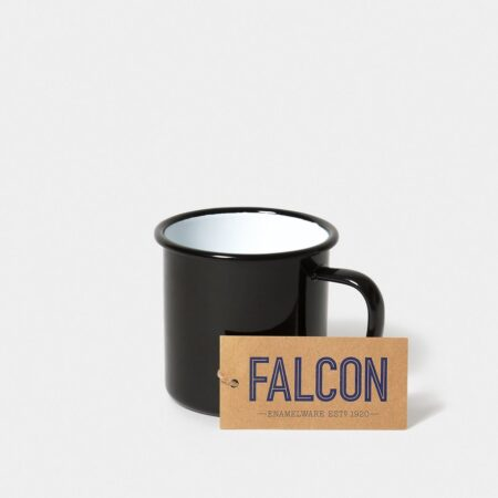 falcon-mug-coal_black-pkg-rgb_copy_1100x