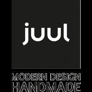 juul logo 2018