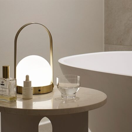 Carrie-LED-Lamp_Brushed-Brass_STOR