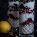 High2 ball Lemon_Blueberry_Parfaits_1_600x