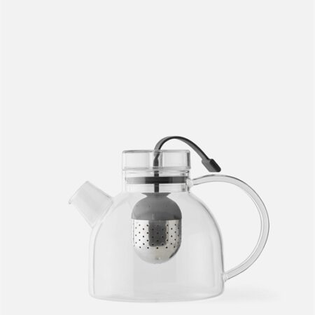 Menu Kettle_Teapot