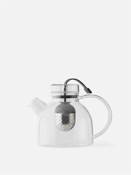 Menu Kettle_Teapot