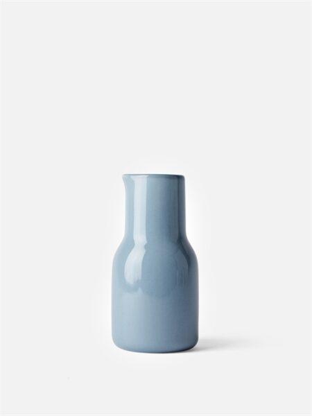 Menu_New_Norm_Mini_Bottle_35cl_Storm_Norm_01