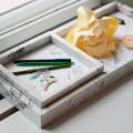 marble-tray_1390x800_brandmodel