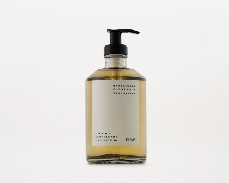 Frama Shampoo