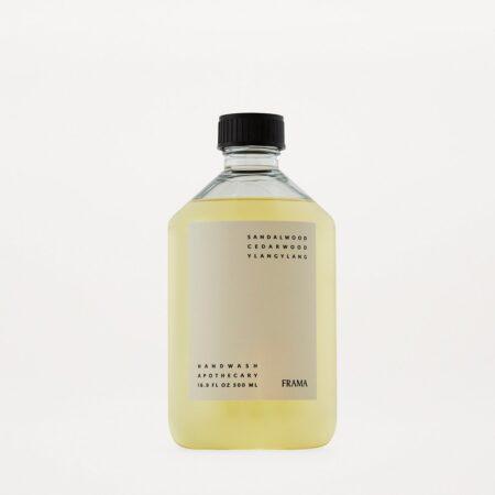 Frama handwash Refill
