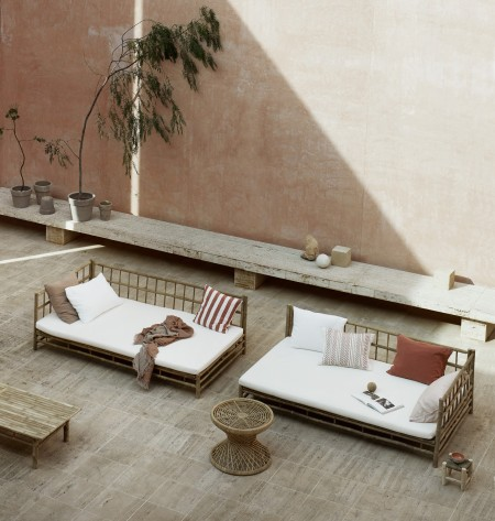 Tinekhome lounge solseng