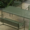 hay_Palissade_Dining_Bench-1-6_1_2