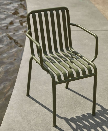 palissade-armchair