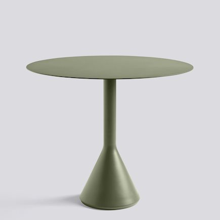palissade-cone-table_model