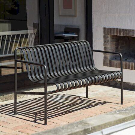 palissade-dining-bench_910x1100_brandmodel