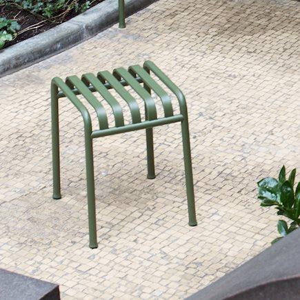 palissade-stool_imageslider_1