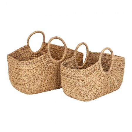 Dixie Handy basket