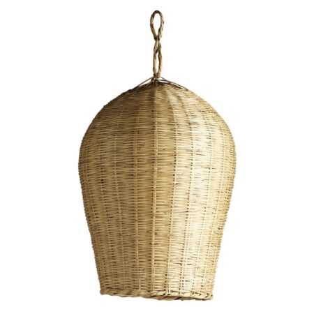 Tinek BASKETLAMP-L-NA