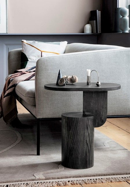 Fermliving side table (2)