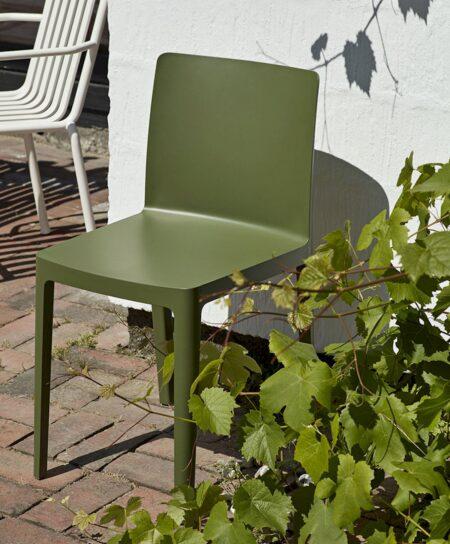 Hay elementaire-chair_910x1100_brandmodel