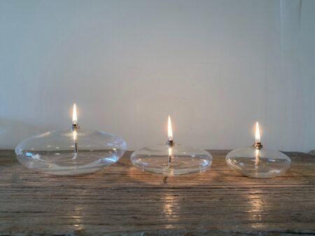 Flat lampe 15 mai