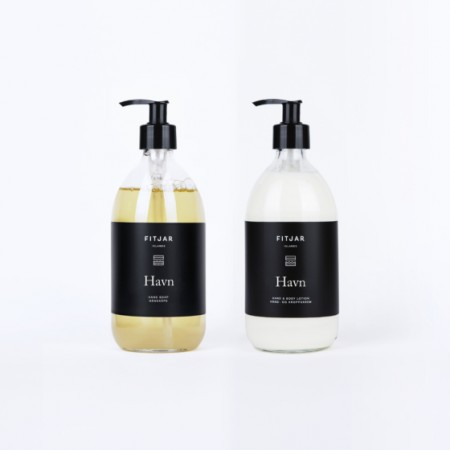 Havn-Hand-Soap-Hand-Body-Lotion-560x560