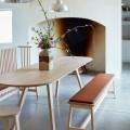 Studioilse_Low_settle_Together_table_Bench_Stool_04_Photo_by_Yuki_Sugiura_WEB_920x625 (2)