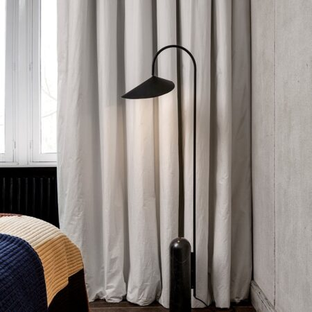 Fermliving Arum Floor Lamp bilde 2
