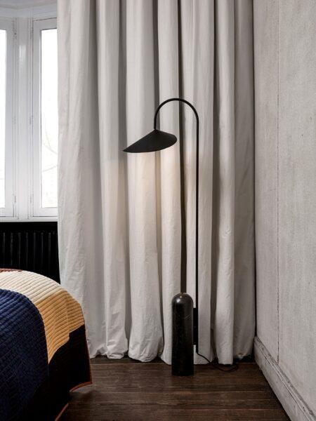 Fermliving Arum Floor Lamp bilde 2