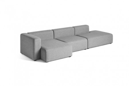 Mags 3 Seater_Combination 5 Left_Uph Hallingdal 116 (1)